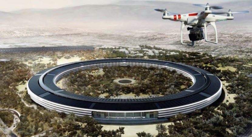 Space-Campus-grabado-drone-0