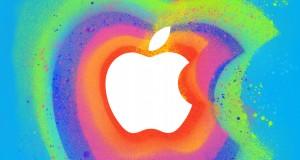 Todos los anuncios de Apple reunidos en un sólo canal