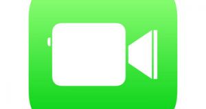 Cómo grabar una llamada de FaceTime Audio