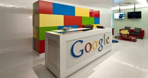 ¿Pudo al fin Google superar a Apple en innovación?