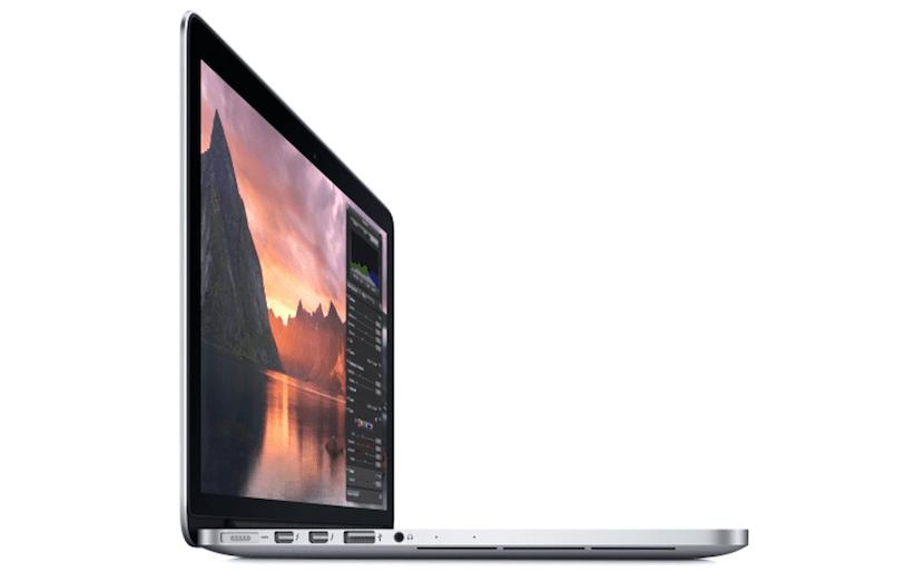 macbook-pro-retina-2014