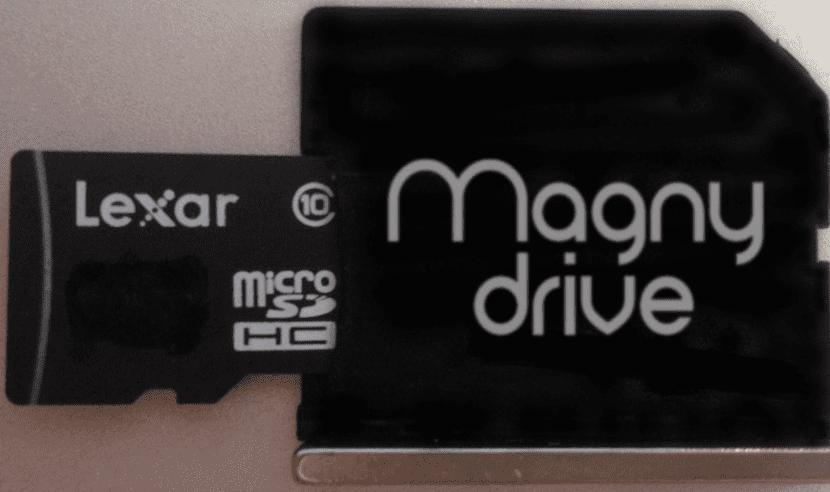 magny-adaptador