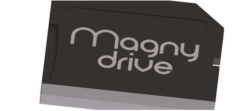 magny-sd