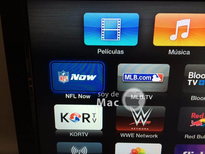 nfl-apple-tv-1