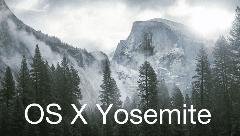 osx-yosemiti-nevado