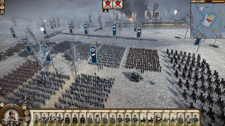 total-war-shogun-1