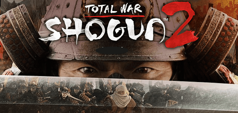 total-war-shogun