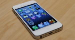 ¿Es buen momento ahora para comprar un iPhone 5 o 5S?