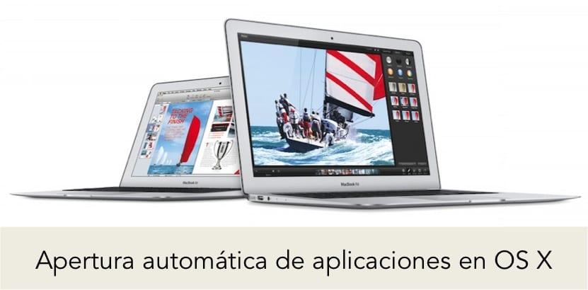 Aperura-automatica-apps-osx
