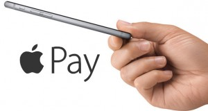 Apple Pay, más cerca de aterrizar en Europa