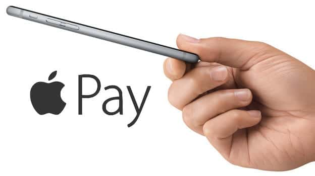 Apple Pay más cerca de Europa