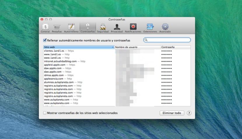 Captura_de_pantalla_2014-09-18_a_la_s__16_43_55
