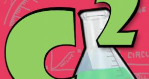 Cienciados, el juego de la ciencia, llega a App Store