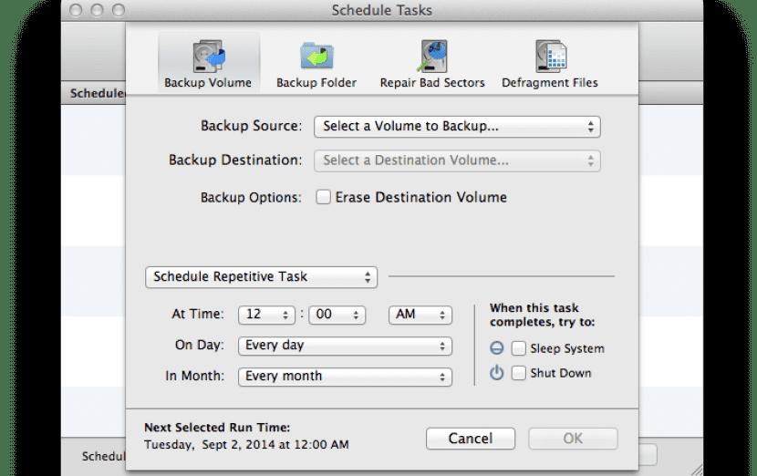 Disk-tools-pro-mac-1