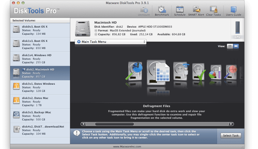Disk-tools-pro-mac-2