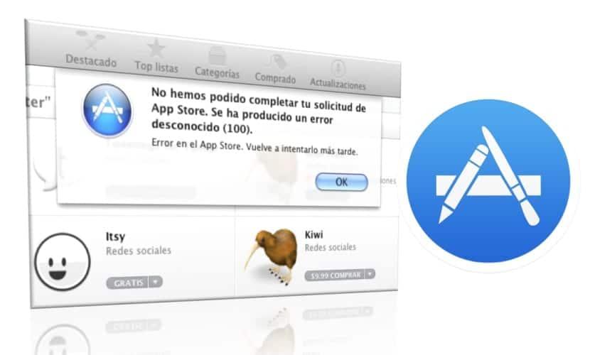 Error-app-store-compras-solicitud-0