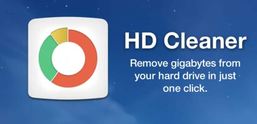 HD-Cleaner-limpiador-disco-archivos-0