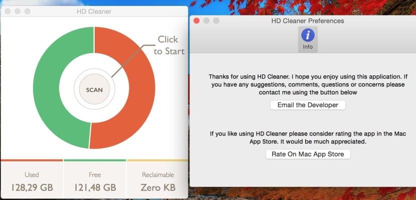 HD-Cleaner-limpiador-disco-archivos-1