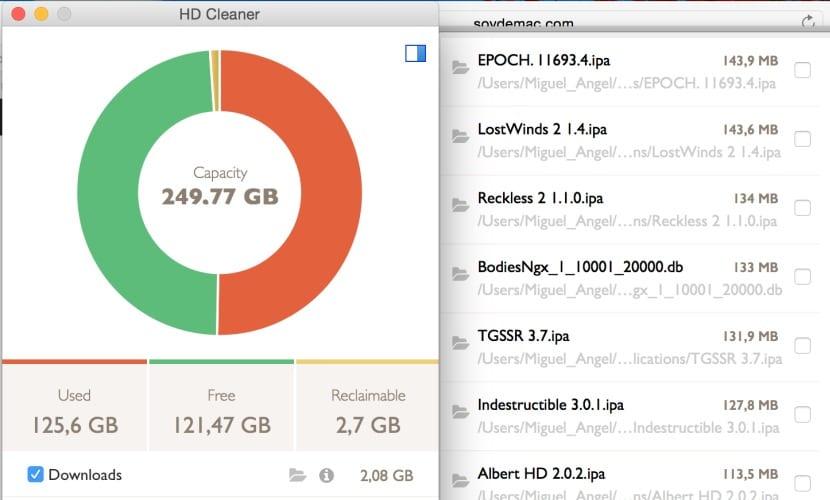 HD-Cleaner-limpiador-disco-archivos-2