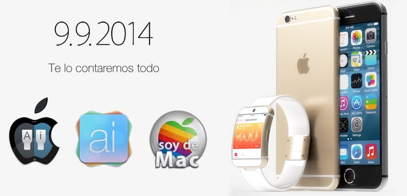 Keynote-iphone-2014