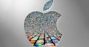 Los precios en App Store subirán a partir del 1 de enero