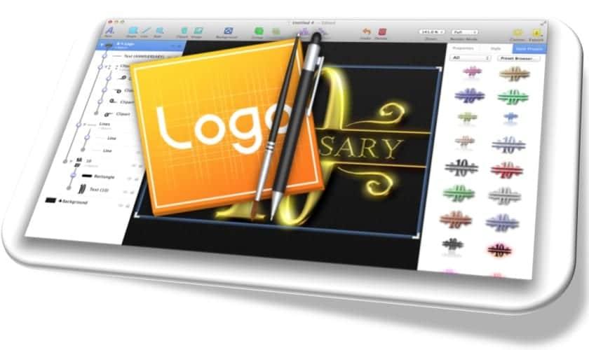 Logoist-logo-crear-creatividad-0