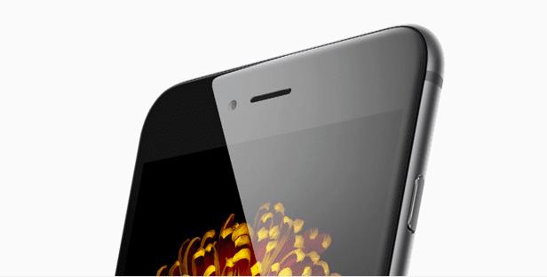 iPhone 6 y iPhone 6 Plus: primeras impresiones