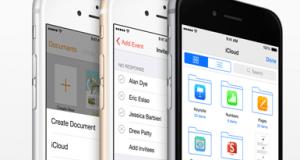 Movistar venderá el iPhone 6 libre más barato que Apple