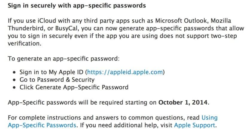 Utilidad-password-icloud-crear-1