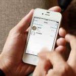 Whatsapp iOS 7 150x150 Descarga, instala y usa Whatsapp en tu iPod Touch