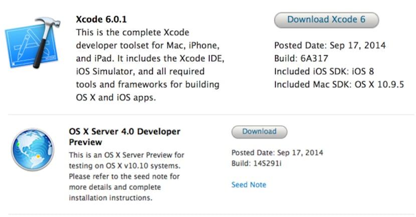 actualizaciones-para-desarrolladores
