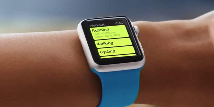 apple-watch-sport