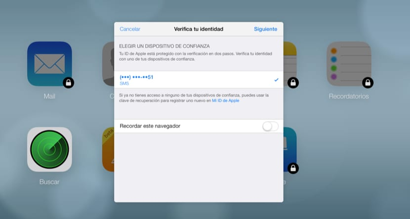 dispositivos-para-verificar-icloud