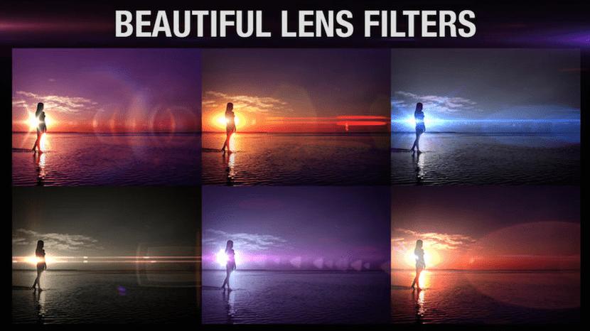 filtros-lensflares-app
