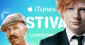 iTunes Festival 2014 [Día 29]