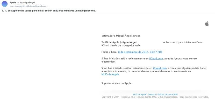 icloud-confirmación-mail-0