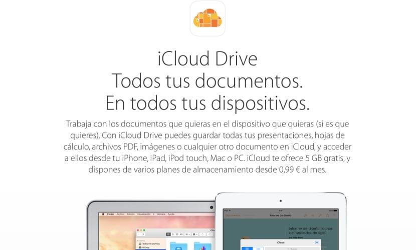 icloud-drive-windows-mac-yosemite-0