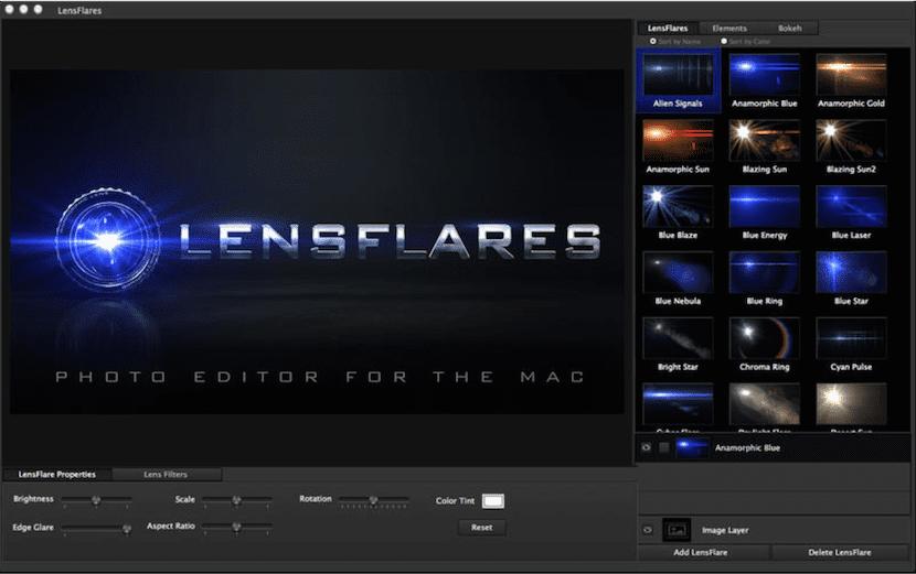 lensflares-app-mac