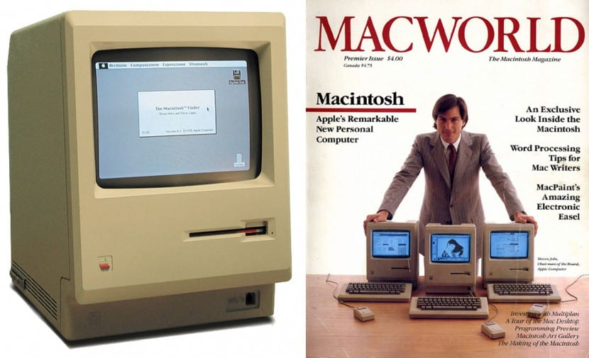 macworld-jobs-macintosh