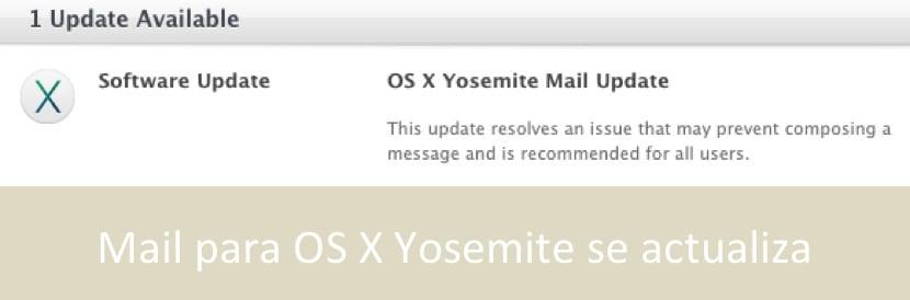 mail-osx-yosemite