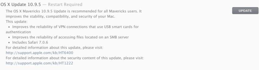 osx-mavericks-10.9.5-actualización-0