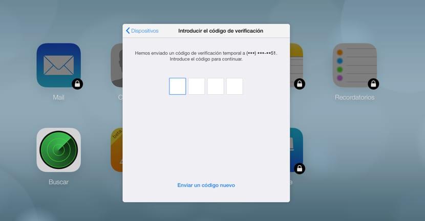 pantalla-introducir-codigo-verificar