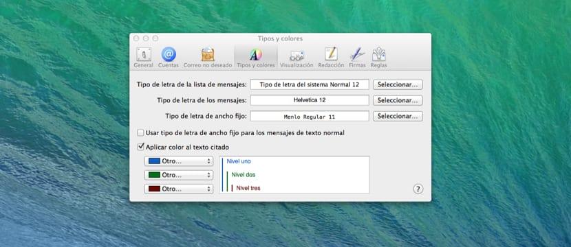 propiedades-mail