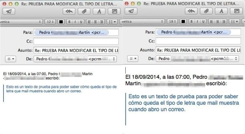 prueba-de-mail