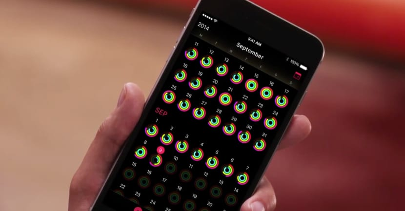 registro-actividad-iphone