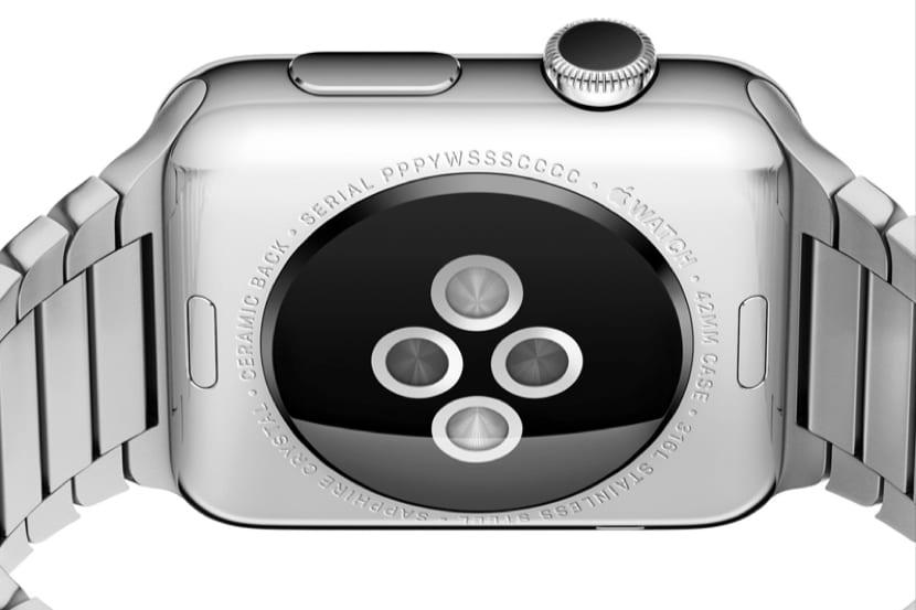 sensores-apple-watch