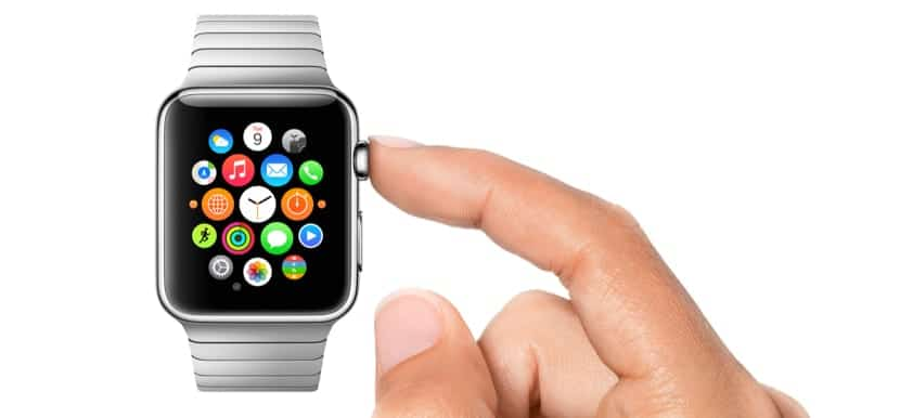 software-apple-watch