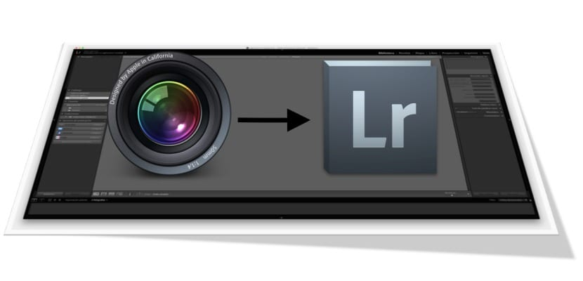 Adobe-lightroom-plugin-librerias-exportar-0
