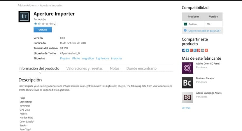 Adobe-lightroom-plugin-librerias-exportar-1