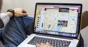 Apple libera la primera Golden Master de OS X Yosemite
